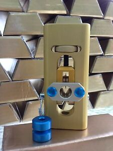 Hot New Ultimate Copper Wire Stripping Machine Wire Stripper Usa Made Gws