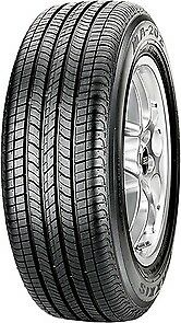 Maxxis Ma 202 195 70r14 91t Bsw 4 Tires