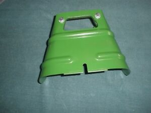 Pto Shield Fits 520 Thru 730 John Deere
