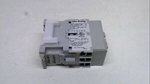 ships Same Day allen Bradley ab 3 pole 24vdc Contactor For Plc Compact Logix