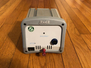 Pace Soldering Station St 70 Excellent Working Condition