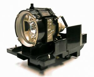 Diamond Lamp 78 6969 9930 5 For 3m Projector