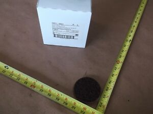 3m 05531 Scotch brite Roloc Surface Conditioning Disc Tr A Crs 3 Boxes Of 25