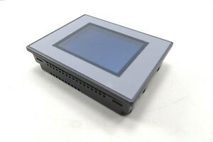 Automation Direct Dp m321 Touch Screen Operator Interface 5 7 Inc
