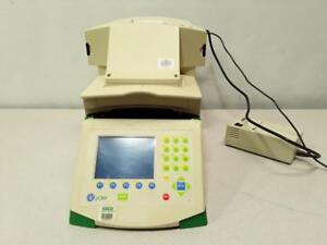 Bio rad Icycler Thermal Cycler Optical Module For Parts