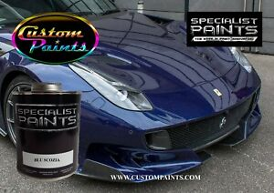 Ppg Auto Paint In Stock | Replacement Auto Auto Parts Ready To Ship