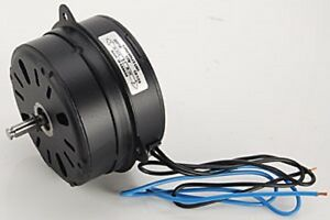 12 Volt Dc Reversible Electric Motor Unimotor Mfr New 54 50
