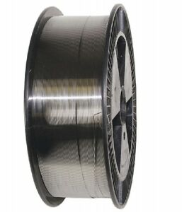 Kiswel Flux Core 71tgs 045 Gasless E71tgs Mig Wire 1 Roll 10 Ib Each Us Made