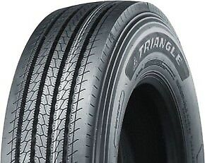 Triangle Trs02 11r22 5 H 16pr 1 Tires