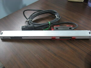 Heidenhain Ls 323 Linear Encoder Assembly