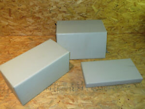 Physical Therapy Positioning Cushions Cube Rectangular Set Of 3