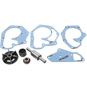 Water Pump Repair Kit John Deere 2020 1520 2030 2040 820 5400 830 1020 2440