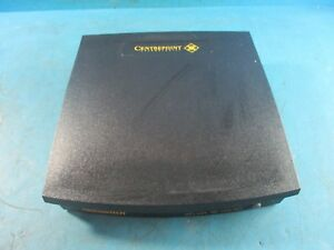 Centrepoint Talkswitch Pbx Telephone System Ct ts01 Used