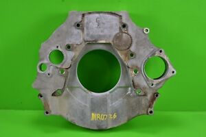 Dodge Cummins 13 18 Transmission Adapter Plate 4941235