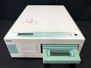 Scican Statim 5000 Refurbished Sterilizer With 1 year Warranty Free Shipping