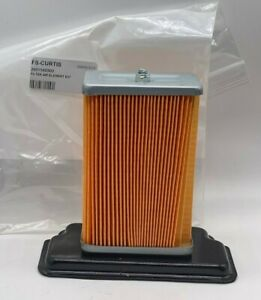 Fs Curtis 2601540300 Genuine Oem Air Filter