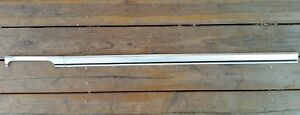 1963 Ford Galaxie Right Door Trim Molding