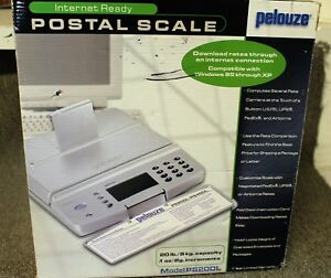 Used Platform Scales Mcs Industrial Solutions And Online