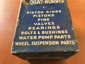 1928 1934 Ford Model A Nos Vintage Piston Skirt Expander Tool Trog Banger A Bone