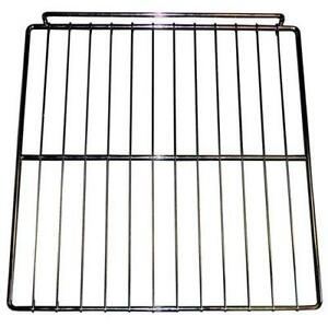 Imperial 2020 19 7 8 X 20 5 8 Oven Rack Shelf