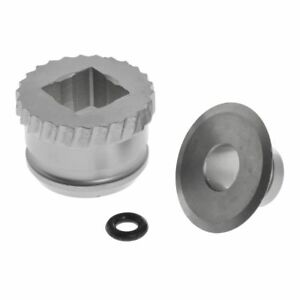 Edlund Replacement Parts For Dual speed Electric Can Opener kt2700