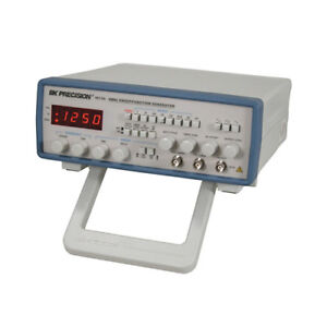 Bk Precision 4012a 5 Mhz Sweep Function Generator