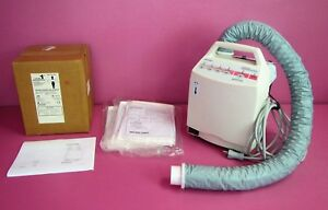 Gaymar Thermacare Tc3000 Convection Warmer Warming Unit Warm Air W 13 Blanket