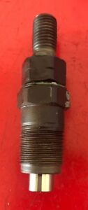 Genuine John Deere Oem Injection Nozzle Am882410 X495 X595 Gator 855d 2500b