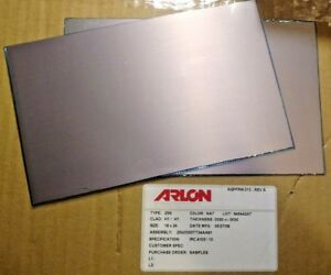 Arlon 25n Thickness 0 0300 0 0030 0 762mm Photosensitive Dry Film For Pcb
