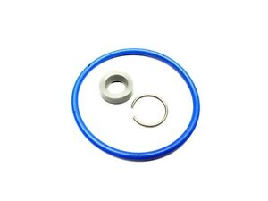 Th400 Transmission Speedometer Housing O Ring Seal C Clip