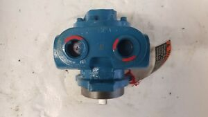 00rle rh a 7 Tuthill Pump New