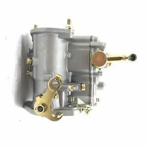 Dellorto Carb   OEM, New and Used Auto Parts For All Model Trucks