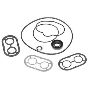 Power Steering Pump Seal Kit Massey Ferguson 65 165 175 255 285 1085 50 Pspkit2