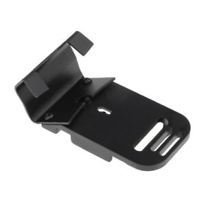 Tactical Night Vision Holder Alloy Mount Adapter for MICH Helmet Hunting