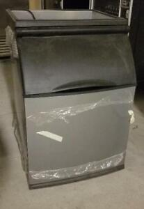 Manitowoc Koolaire Ice Storage Bin Model Number Not Available