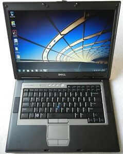 Dell Laptop With Plc Programming Software R logix 500 Automation