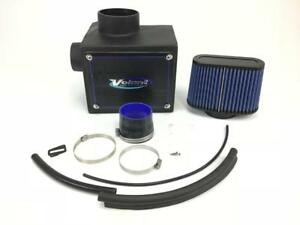 Volant Cool Air Intake System 18747