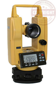 Topcon Rl h5a Self leveling Rotary Grade Laser Level Package Slope Elevator