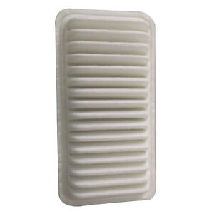 Engine Air Filter For 2005 2010 Scion Tc 03 08 Toyota Corolla
