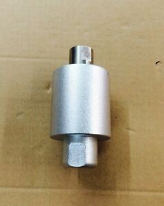 Be Pressure Whirl A Way Surface Cleaner Rotary Head 16 20 22 24 85 790 004