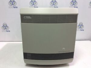 Applied Biosystems 7900ht Fast Real time Pcr System 96 well Block Parts