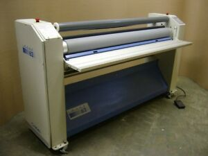 Seal Image 62 Plus Laminator In Really Good Condition