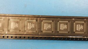 10 Pcs Epm7064aeti44 7 Altera Ic Cpld 64mc 7 5ns 44tqfp