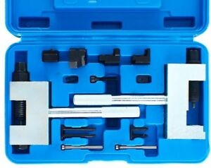 Diesel Engine Timing Chain Tool Kit For Mercedes benz Us Free Ship