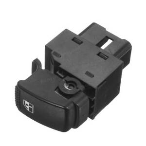 Electrical Window Lifter Switch For Hyundai Tucson 2005 2009 Left Right Rear