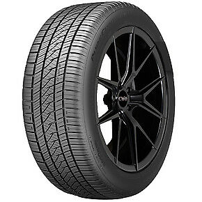 Continental Purecontact Ls 225 45r17 91h Bsw 1 Tires