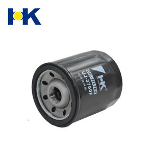 Auto Parts Engine Oil Filter For Toyota Ford Volvo Mazda Lf10 14 302 90915 Yzzb1