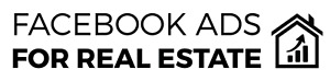 Jr Rivas Facebook Ads For Real Estate