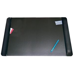 Artistic Office Products 20 X 36 Antimicrobial Executive Desk Pad With