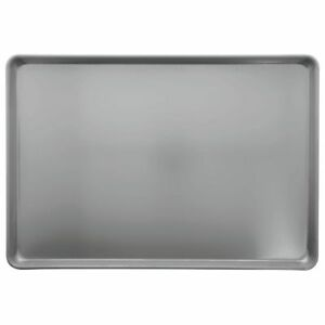 Vollrath Full size Sheet Pan Wear ever Collection 17 3 4 X 25 3 4 5315
